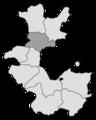 RB Minden 1832-1878 Kreiseinteilung Herford.png