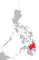 RC Archdiocese of Cagayan de Oro.png
