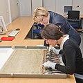 RDZ des Historischen Archivs der Stadt Köln - PK Lesesaal-6904.jpg
