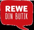 REWE Graensebuttiker Danmark Logo.png