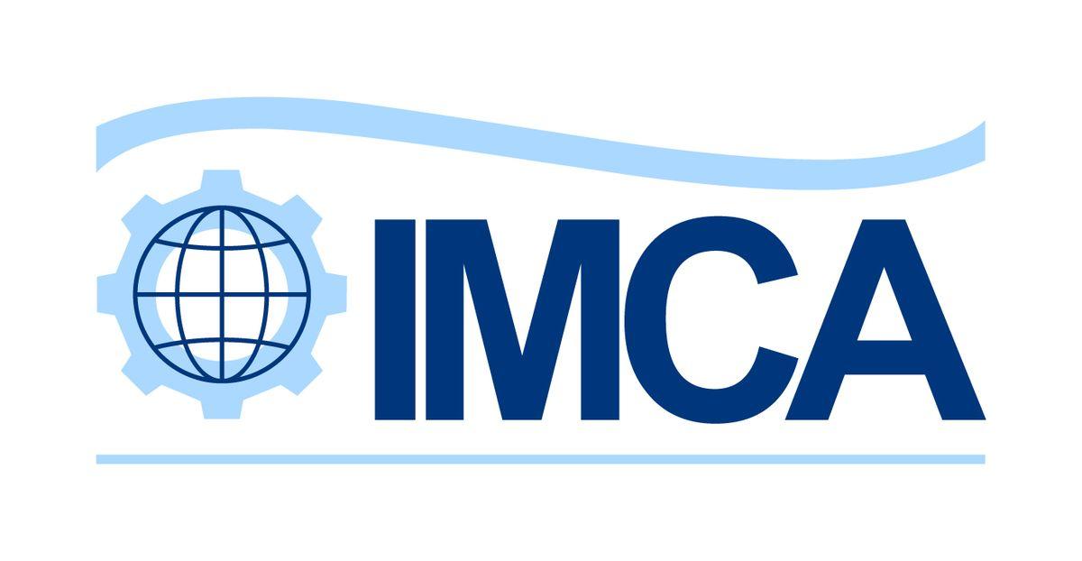 International Marine Contractors Association Wikipedia