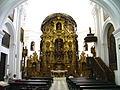 RI-51-0007297 Convento Santa Rosalía 02.jpg