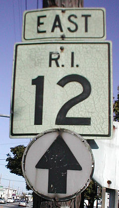 RI 12 old shield.jpg