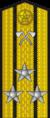 RKKA-43-54-13.png