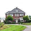RM515939-Heemskerk-kwekerswoning (cropped).jpg
