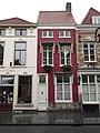 RM9215 Bergen op Zoom - Lievevrouwestraat 44.jpg