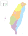 ROC 1997 proposal admin provincies.png