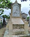ROUEN CIMETIERE MONUMENTAL 20180605 29.jpg