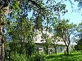 RO CJ Biserica Sfintii Arhangheli din Borzesti (17).JPG