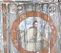 RO CJ Biserica Sfintii Arhangheli din Borzesti (53).JPG