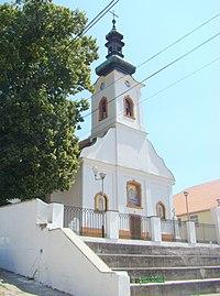 RO CS Biserica din Domasnea (7).JPG