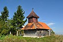 RO HD Runcu Mic church of the Pentecost 29.jpg