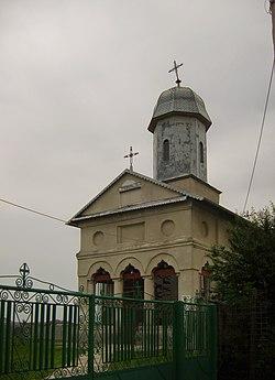 RO IF Tunari St Nicholas church.jpg