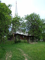 RO MM Jugastreni wooden church 16.jpg