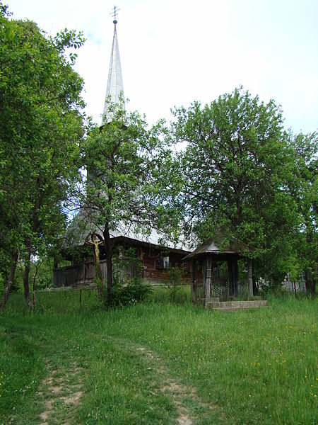 File:RO MM Jugastreni wooden church 16.jpg