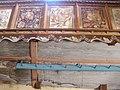 RO MS Biserica evanghelica din Cloasterf (41).jpg