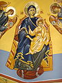 RO SJ Biserica Sfintii Arhangheli din Miluani (78).JPG