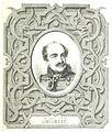 RS(1872) p2.0841 JELLACIC.jpg
