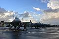 RT14 USAF F-16 Monte Real 140211-F-VM942-004.jpg