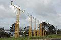 RW21 landing lights NZWP 0138 (9696995103).jpg