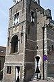 Raadhuis Willemstad P1150987.jpg