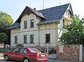 Villa Ernst Hermann Vogel