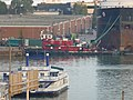 Radium Yellowknife and the Algoma Quebecois, 2013 08 12 -e.JPG