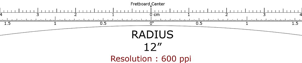 Radius 12%E2%80%9D 600ppi
