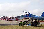 Radom Air Show 20130824 3071.jpg