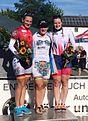 Radrennen Dudenhofen 2015.jpg