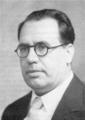 Raffaele Bonnici Calì.png