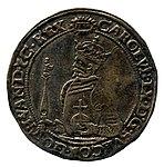 Raha; markka - ANT3-399 (musketti.M012-ANT3-399 1).jpg