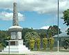 Railton Topiary Soldiers.jpg