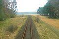 Railway line from Pritzwalk to Kyritz (3).JPG