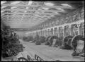 Railway workshops, possibly at Hutt Railway Workshops ATLIB 313235.png