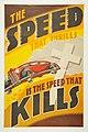 Railways poster, circa 1950's (15416641234).jpg