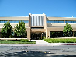 Raley's Supermarkets - Wikipedia