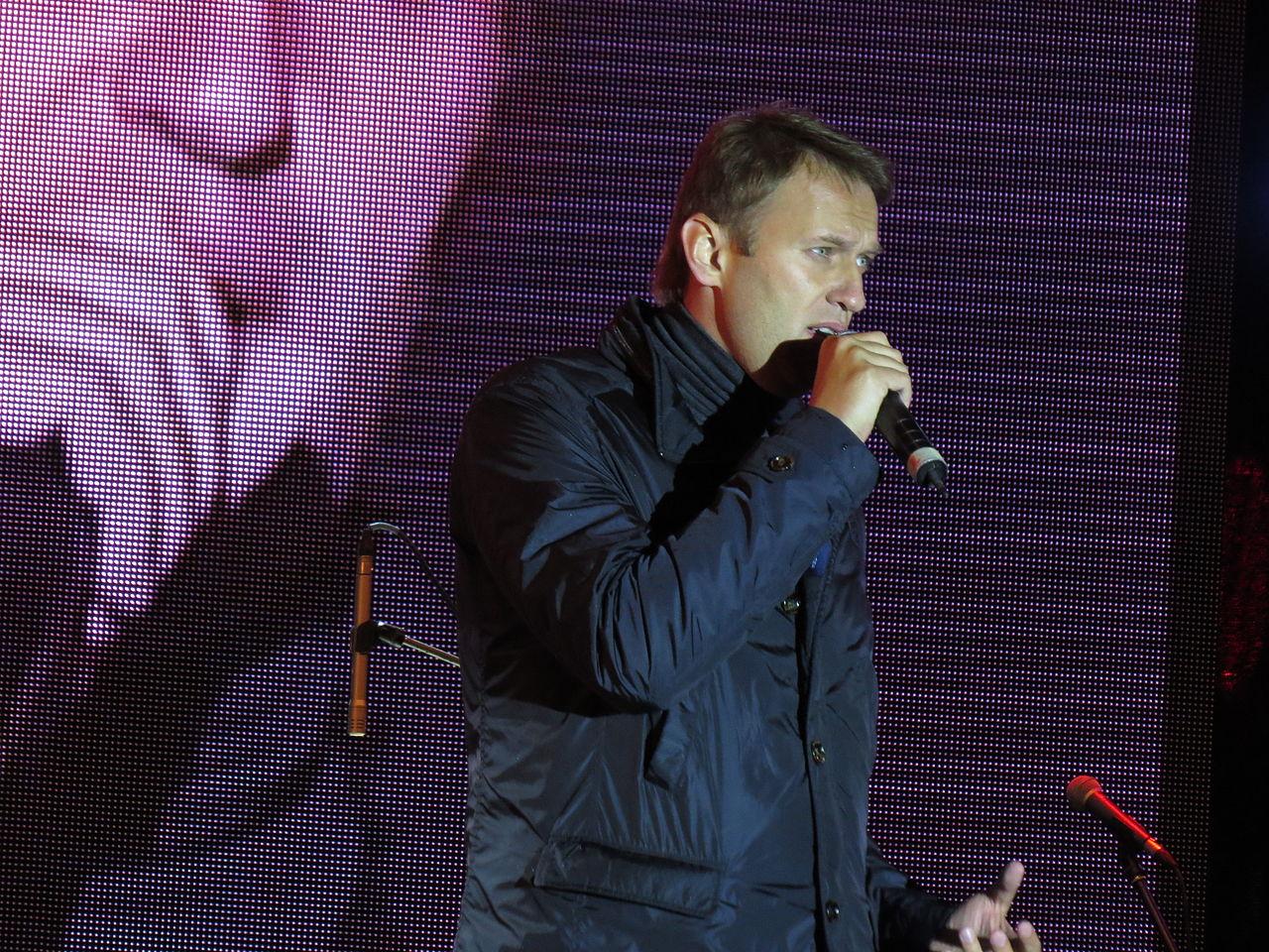 Митинг-концерт в поддержку Алексея Навального 2013-09-06 4547 Алексей Navalny.jpg