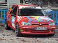 Rally Principe de Asturias (6139760790).jpg
