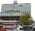 Ramada Renaissance Hotel Manchester.jpg