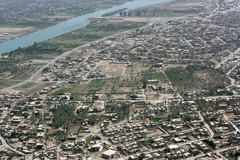 File:Ramadi Aerial Picture - April 2008.jpeg