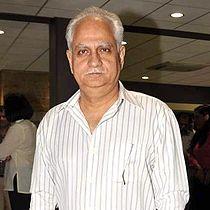 Ramesh Sippy.jpg