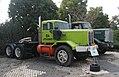 Ramla-trucks-and-transportation-museum-Autocar-5a.jpg