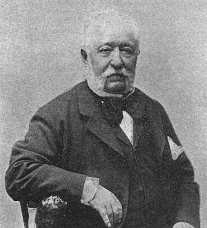 Campoamor, Ramón de (1817-1901)