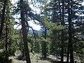 Rampart Ridge - panoramio.jpg