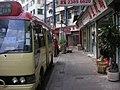 Randomminibus-historicalhk-2006-1-15.jpg