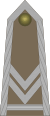 Rank insignia of starszy sierżant sztabowy of the Army of Poland.svg