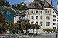Rapperswil - Curtiplatz - ZSG Linth 2015-09-09 16-28-39.JPG