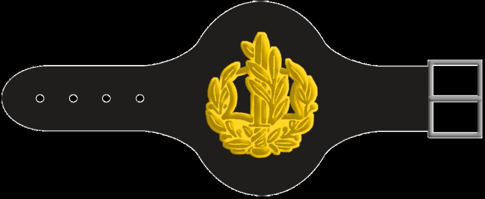 Rasar-Yekhidati-3-1-1