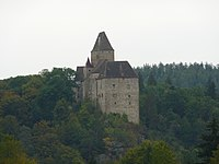 Rastenberg Burg.jpg